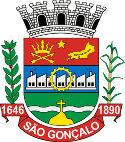 Prefeitura de São Gonçalo - RJ retifica Concurso Público