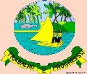 Prefeitura de Coruripe - AL altera data de aplicação das Provas