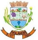 Processo Seletivo é anunciado pela Prefeitura de Ivolândia - GO