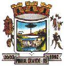 Prefeitura de Pinhal Grande - RS oferece salários de até R$ 3.798,48