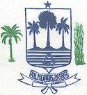 13 vagas de nível Fundamental são oferecidas na Prefeitura de Palmeirais - PI