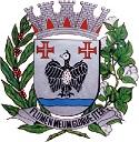 Balcão de Empregos da cidade de Tietê - SP informa novas vagas de emprego no município