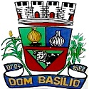 Prefeitura de Dom Basílio - BA retifica editais do Concurso e Processo Seletivo