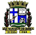 Prefeitura de São Francisco do Glória - MG Prorroga as inscrições do Processo Seletivo