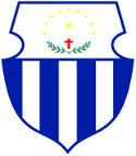 Salgueiro - PE publica retificação III e prorrogação do edital 001/2012