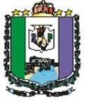 Processo Seletivo é anunciado pela Prefeitura de Senador Pompeu - CE