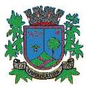 Prefeitura de Umburatiba - MG abre 10 vagas de níveis médio e superior