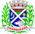 Câmara de Charqueada - SP abre diversas vagas para preenchimento efetivo