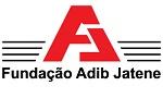 Edital de Processo Seletivo é publicado pela Fundação Adib Jatene