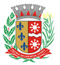 Prefeitura de Patrocínio Paulista - SP divulga contratação organizadora para realização de Concurso Público