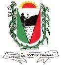 Prefeitura de União dos Palmares - AL oferece 607 vagas em diversos cargos