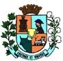 Prefeitura de Glicério - SP promove as inscrições de novo Concurso Público