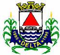 Prefeitura de Delta - MG divulga a 1ª Retificação do Edital nº 01/2010