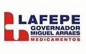 LAFEPE publica errata do concurso nº. 92/2013 com 315 vagas de nível médio e superior
