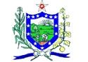Prefeitura de Olho D'água - PB anuncia suspensão de Concurso Público