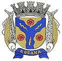 Rosana - SP abre vagas para Professor de Educação Básica I e II