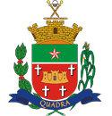Aberto o Concurso Público da Prefeitura de Quadra - SP