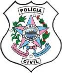 Polícia Civil - ES reabre inscrições do edital 001/2013