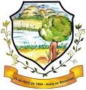 Prefeitura de Areia de Baraúnas - PB comunica Processo Seletivo para Assistente de Alfabetização