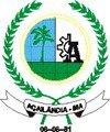 Prefeitura e Câmara de Açailândia - MA abrem 113 vagas