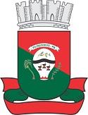 Câmara e Prefeitura de Pilõezinhos - PB prorrogam as inscrições dos Concursos Públicos