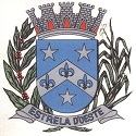 Prefeitura de Estrela d'Oeste - SP realiza Processo Seletivo na área da Educação