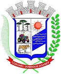 Prefeitura de Coronel Domingos Soares - PR realiza Concurso Público