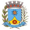 Estão abertas diversas oportunidades de trabalho no PAT de Araraquara - SP