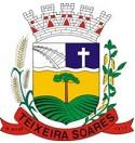 Concurso Público é realizado pela Câmara de Teixeira Soares - PR
