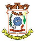 Prefeitura de Camboriú - SC abre processo seletivo com vagas na Educação