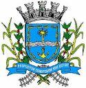 Processo Seletivo contra a Covid-19 é aberto pela Prefeitura de Guariba - SP