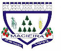 Prefeitura Municipal de Macieira - SC realiza Concurso Público