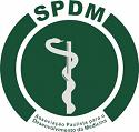 Prorrogadas as inscrições para o Processo Seletivo SPDM - SP