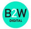 B2W Digital abre inscrições para Programa de Trainee 2016