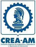 CREA - AM publica retificações do concurso 001/2012