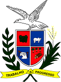 Prefeitura de São Domingos do Capim - PA abre concurso com 467 vagas