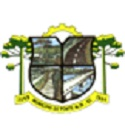 Prefeitura de Ponta Alta - SC abre Processo Seletivo de diferentes níveis de escolaridade