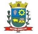 Prefeitura de Pirapozinho - SP divulga Processo Seletivo para Docentes
