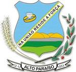 Prefeitura de Alto Paraíso de Goiás - GO suspende Concurso com mais de 100 vagas
