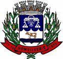 Prefeitura de Dom Silvério - MG anuncia Concurso com diversas vagas