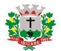 Processo Seletivo divulgado pela Prefeitura de Ibicaré - SC tem inscrições prorrogadas