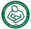 12 vagas para Técnico de Enfermagem na Maternidade L. Mendes de Barros - SP