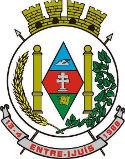 Prefeitura de Entre-Ijuís - RS disponibiliza 19 vagas