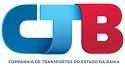 Companhia de Transportes da Bahia anuncia Processo Seletivo para nível médio