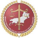 ALERJ aprova novo Plano de Cargos e Salários dos Servidores do MP - RJ