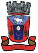 Câmara de Valente - BA prorroga inscrições de Concurso Público