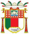 Prefeitura de Anchieta - ES retifica edital de Processo Seletivo