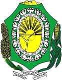 Comissão organizadora de Concurso Público é divulgada pela Prefeitura de Boa Vista - RR
