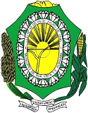 Prefeitura de Boa Vista - RR abre 200 vagas para Ag. de Combate às Endemias
