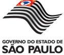 D.E. José Bonifácio - SP abre vagas para Agente de Organização e Serviços